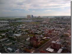 Atlantic City-20130708-00354