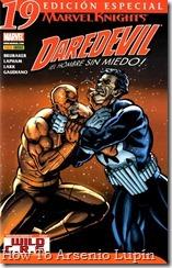 P00019 - MK Daredevil v2 #19