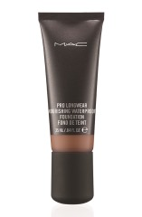 PRO LONGWEAR-PRO LONGWEAR NOURISHING WATERPROOF FOUNDATION-NC50_72