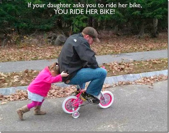 awesome-parents-11