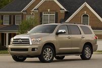 Toyota-Recall-2007-2009-4