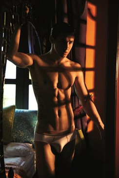 amat-underwear-21