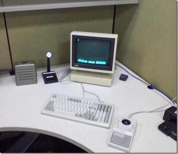 workplace-fun-times-042