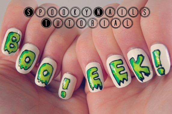 Spooky-letter-nails_thumb2
