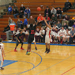 Basketball vs Kenwood 2013_10.JPG