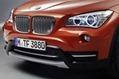 2013-BMW-X1-76