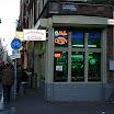 amsterdam_06.JPG