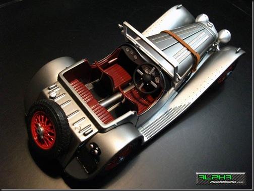 Jaguar SS100_1