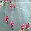 carreradelsur2014km1-019.jpg