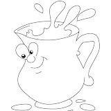 jug-coloring-page-2.jpg