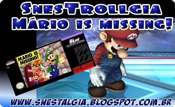 capa-snes-mario-is-missing