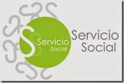 Servicio Social atiende los miércoles en Aguas Verdes