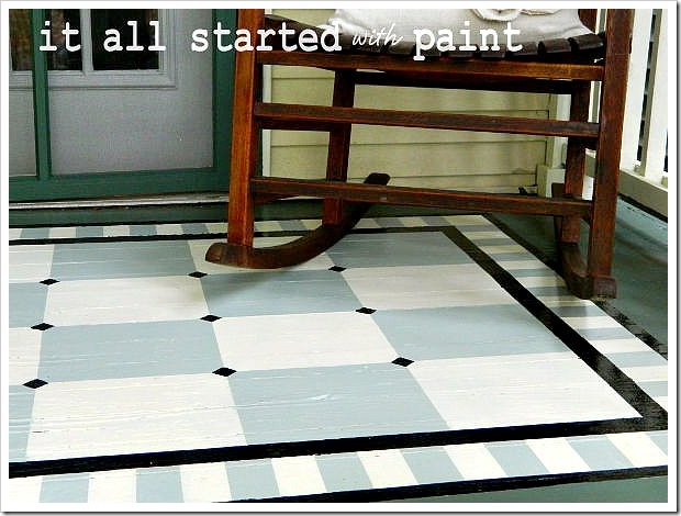 Painted Porch Rug for Blog (600x450) (2)