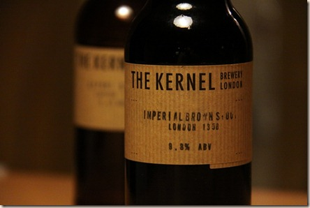 The Kernel 2 labels