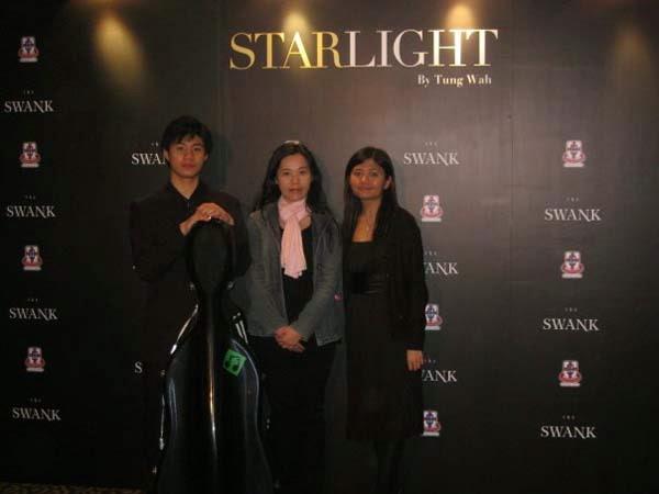 starlight1.jpg