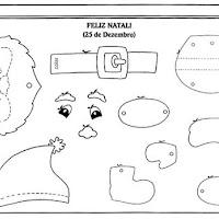 atividades de natal para EI (65).jpg