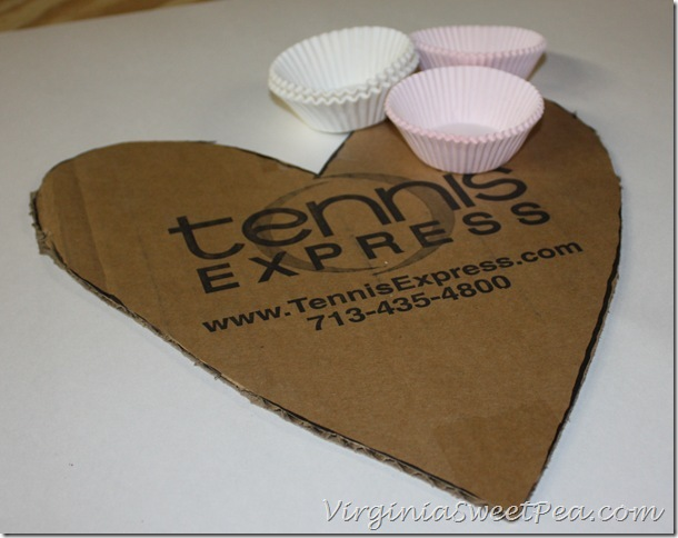 Cupcake Heart2
