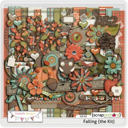 lbd_falling_kit