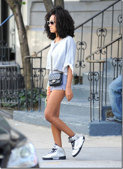 Solange Knowles Solange Knowles Leaves Home TcoYg0zhXc1l