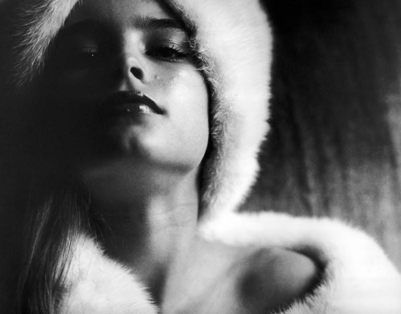Brooke Shields by Pieter van Acker 1975 - 4.jpg