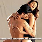 Mallika-Sherawat-Hot.jpg