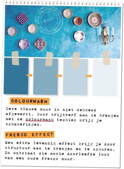 verftechnieken-kleurinspiratie-colourwash-01