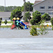 Siouxland_Flood