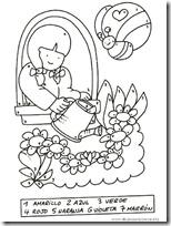 actividades primavera (14)