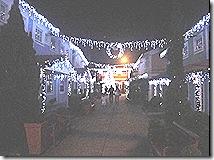 Novembro 2012 Enc Geo e Natal 020
