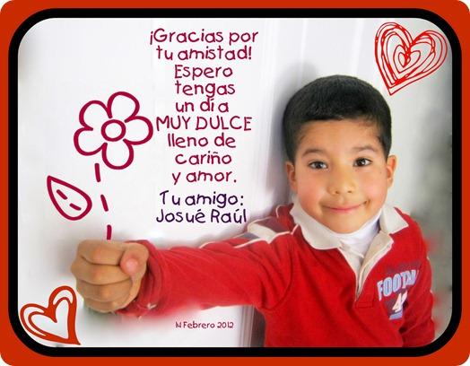 ideas decoracion tarjetas dia del amor y la amistad