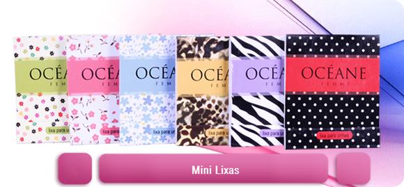 mini_lixas_oceane_blog_pink_chic
