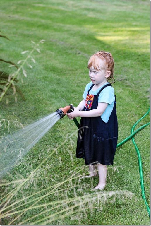 Sara watering (1)-blog