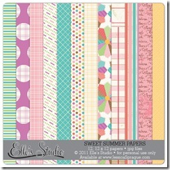 EllesStudio-SweetSummer-Papers