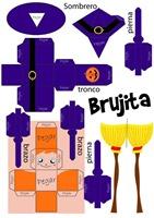 papertoy-brujita-de-halloween-36744
