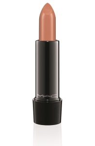 ULTIMATE-LIPSTICK-Soft Pout-72