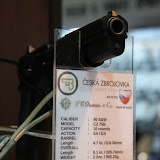defense and sporting arms show - gun show philippines (153).JPG