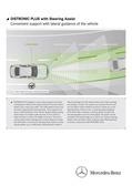 2014-Mercedes-S-Class-20