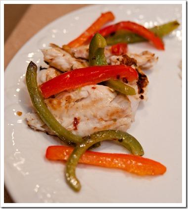 grilledfish7