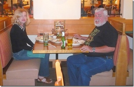 Donna&Sam07-10-11a