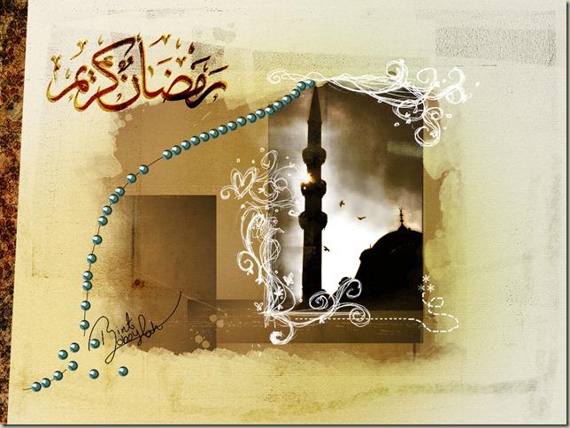 ramadan-wallpaper-29