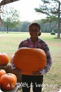 Pumpkins 020