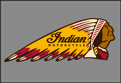 Indian_Warbonnet