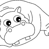 coloriage_hippopotame_7.JPG.jpg