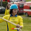 20080525-MSP_Svoboda-151.jpg