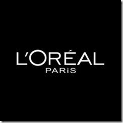 loreal-amostra-gratis-300x300