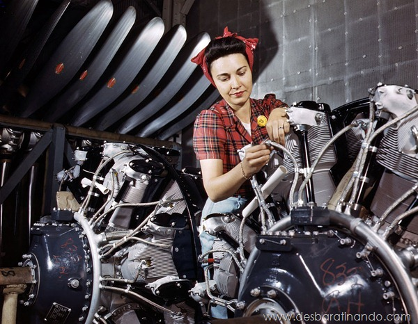 world-war-ii-women-at-work-in-color-mulheres-trabalhando-segunda-guerra-mundial-ww2 (9)