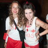 2013-07-20-carnaval-estiu-moscou-382