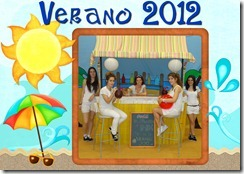 PIK Verano 2012