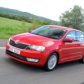 2013-Skoda-Rapid-Sedan-Red-Color-5.jpg
