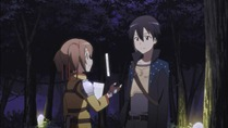 [CR] Sword Art Online - 04 [1280x720].mkv_snapshot_06.20_[2012.07.28_13.00.13]